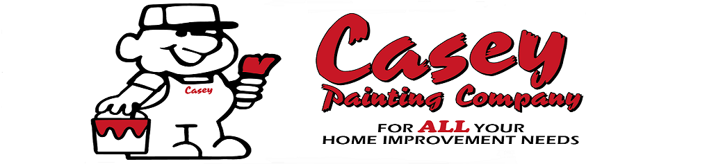 Casey Painting Company